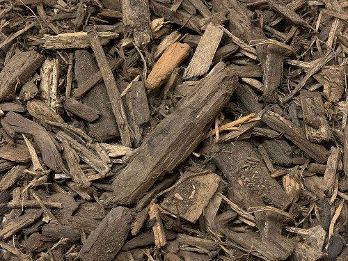 5-8-woodchips