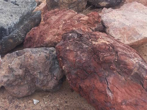 boulders-sample-02