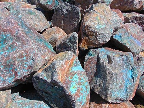 boulders-sample-06