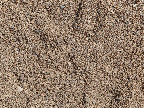 construction-material-sample-04