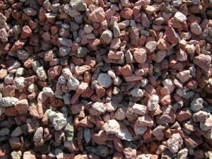 decorative-rock-sample-04