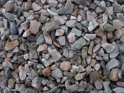 decorative-rock-sample-22