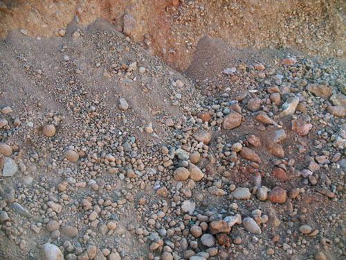 dirt-sample-03