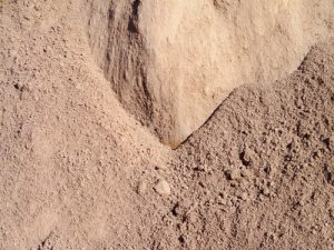 sand-sample-02